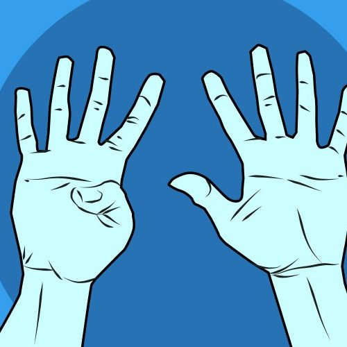 9-fingers-count-storyboards
