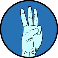 Storyboards HandCount-03