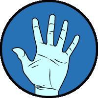 Storyboards HandCount-05