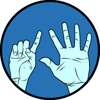 Storyboards HandCount-06