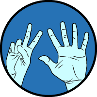 Storyboards HandCount-07