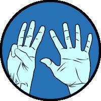 Storyboards HandCount-08
