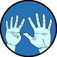 Storyboards HandCount-09
